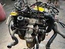PBL229 Motore Opel 1.3CDTi Z13DTJ [03/14]