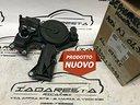 Separa Vapori Olio A3-Q5 1.8 - 2.0 TFSI 06H10349