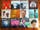 LP Italiani Vinile 33 Giri Vintage