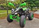 nuovo-quad-vortex-r8-125cc-max
