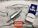 filtro-benzina-giulietta-tipo-1-4-1-8-518179