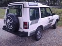 land-rover-discovery-200-del-1991