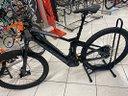 EBike Scott bici elettrica