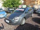 Fiat punto 1.3 mj 75 cv N 1 AUTOCARRO 2014