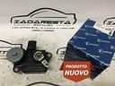 Attuatore Swirl Alfa 147 - Croma 1.9 JTD 5520512