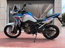 africa-twin-l1-dct