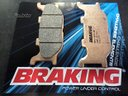 pastiglie-sinterizzate-braking-majesty-250-99-05