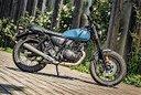 new-scrambler-125cc-archive-blu-opaco