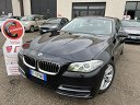 bmw-520d-xdrive-touring-luxury-automatica-pelle