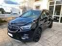 OPEL Mokka X 1.6 CDTI 136 CV S&S ULTIMATE FULL LED