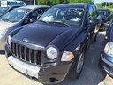 jeep-compass-06-ricambi