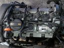 PBL153 Motore VW / Seat / Skoda 1.0B CHYB [11/--