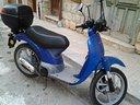 Honda Sky - 50 cc