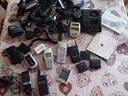 Telefoni e accessori