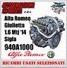 motore-giulietta-1-6-mjt-2014-sigla-940a1000