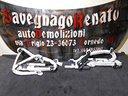airbag-tendina-laterali-sx-dx-bmw-e90-e91-05-13