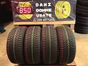 4-gomme-usate-225-50-17-invernali-90-michelin