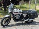 Moto Guzzi V7 - 2011