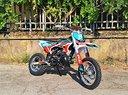 nuova-kawasaki-kl-minicross-50cc-kc3-12-10-racing