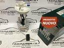Pompa Benzina Bravo-Coupe 1.6-1.8 BZ  46512835