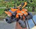 nuovo-quad-adventure-110-cc-r6-maxi-arancio