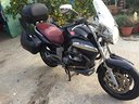 Moto Guzzi Breva 1100 - 2007