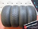 Gomme 195 65 15 Dunlop 85% MS 195 65 R15