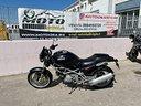 ducati-monster-620-2003