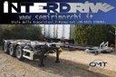 semirimorchio-portacontainer-allungabile-nuovo-omt