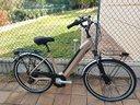 e-bike-donna-batteria-integrata