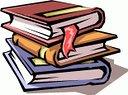 Ritiro libri gratis in regalo