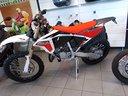 fantic-motor-xe-125
