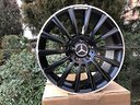 Cerchi mercedes 17 18 19 20 21 made in germany