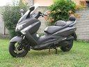 Ricambi sym joymax joy max 125 250 300 evo