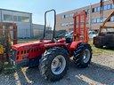 trattore-carraro-serie-tigrone-8008