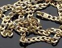 girocollo-in-oro-750-1000