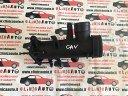 tubo-corpo-farfallato-vw-scirocco-cav-03c129617d