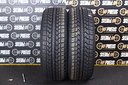 gomme-usate-invernali-175-55-15-momo-06-19