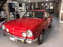fiat-850-sport-coupe-unica