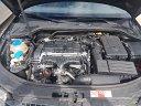 motore-usato-audi-a3-170-cv-bmn