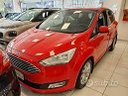 Ricambi ford c max
