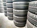 255 40 R 21 102Y Dunlop Sp sport maxx GT