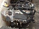 motore-cgp-1-2-benzina