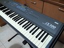 Tastiera Korg ix300