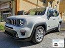 jeep-renegade-1-6mjt-130cv-limited-nuovasuperpromo