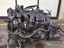 motore-cambio-ford-fiesta-2006-1400cc-benzina-fxja