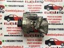 Valvola EGR Ford Transit JXFA 8C1Q9D475BA