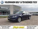 volkswagen-golf-1-6-tdi-115-cv-5p-business-blue