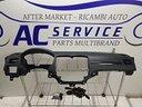 kit-airbag-ford-kuga