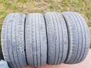 4-gomme-185-65-15-88-t-continental-a-85-